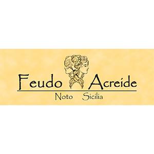 Feudo Acreide