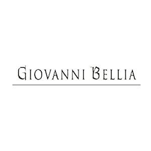 Giovanni Bellia