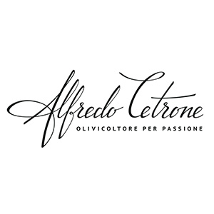 Alfredo Cetrone