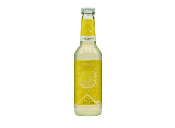 Limonata Acquos